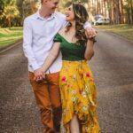 Trucos para mantener una relación de pareja feliz