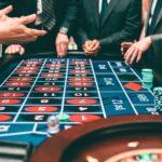 Aplicaciones de la teoría de juegos