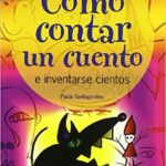 Cómo contar cuentos infantiles