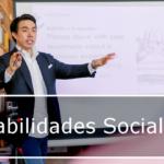 Ideas para desarrollar nuestras habilidades sociales …