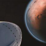 Las series y películas más populares de Ciencia Ficción