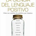 El poder del lenguaje positivo